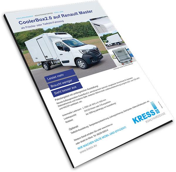 Downloads - KRESS Khlfahrzeuge, Khlanhnger und Khlkoffer